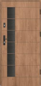 Drzwi Wikęd